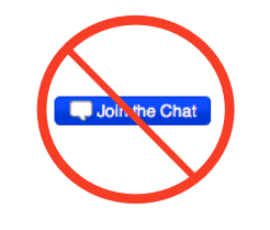 File:Skdhjf-JointheChat.png