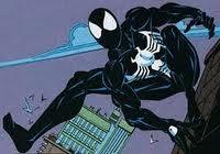 File:Symbiote Spiderman.jpg