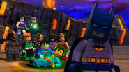 1021425-lego-dc-comics-super-heroes-justice-league-vs-bizarro-league-out-blu-ray-feb.10