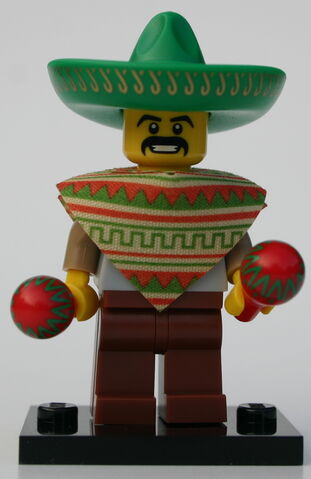 File:8684 01 Mexikaner.JPG