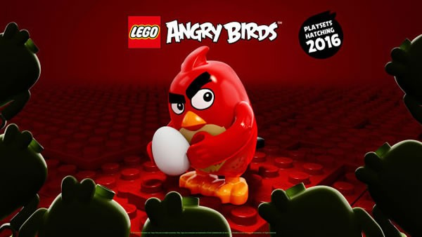 File:Lego-angry-birds-first-picture-600x338.jpg