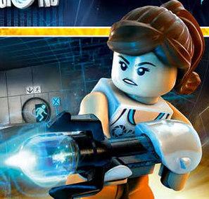 File:Lego-chell.jpg
