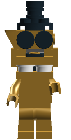 File:Lego withered G freddy.png
