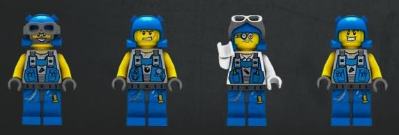 File:Power Miners-minifigures.jpg