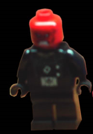 File:Red Skull (Physical).png