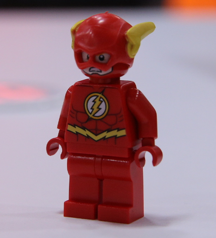 File:The Flash (physical).png