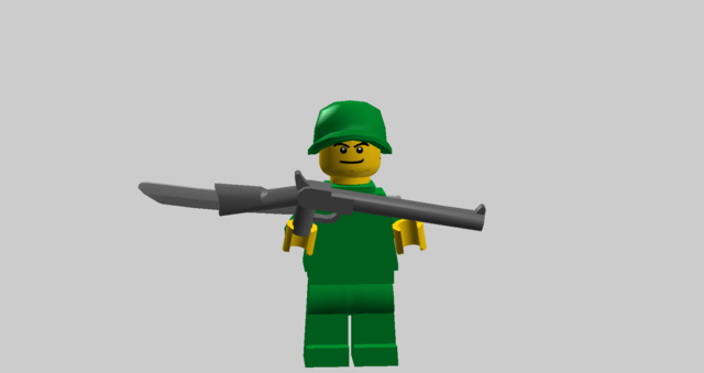 File:Toa soldier.png