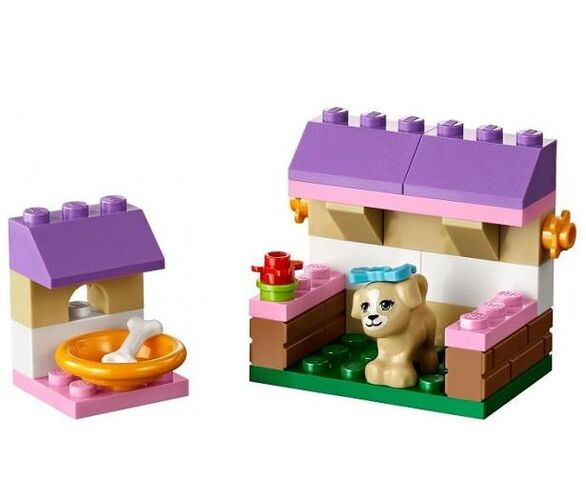 File:41025 Puppy's Playhouse alt1.JPG