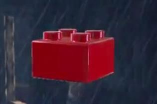 File:Red Brick.png