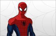 Spidermanlarge