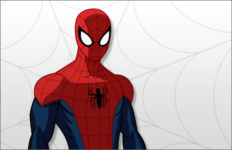 File:Spidermanlarge.jpg