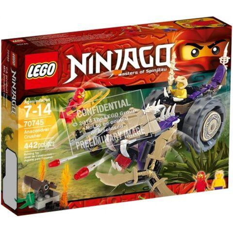 File:70745-Anacondrai-Crusher-LEGO-Ninjago-2015.jpg