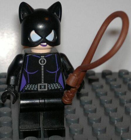 File:Cat woman 2012.jpg