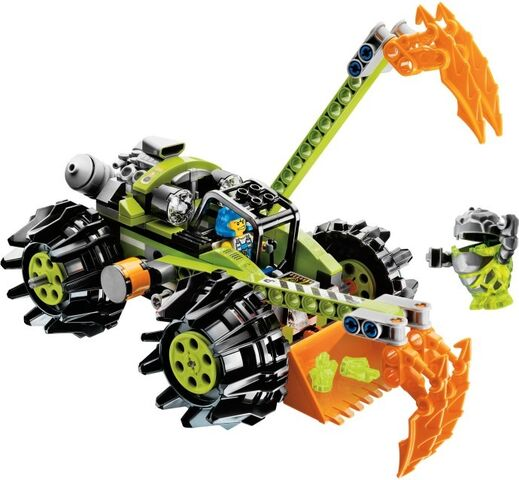 File:Claw Digger.jpg