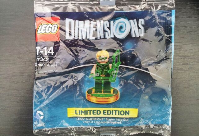 File:Lego-dimensions-green-arrow-polybag-71342-e3-promo-945x646.jpg