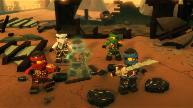 File:MoS64Fight.png