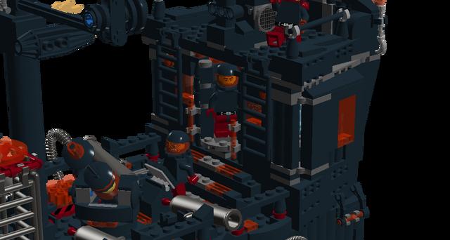 File:Pyratron Warship (6).png