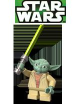 Fichier:Star Wars.png