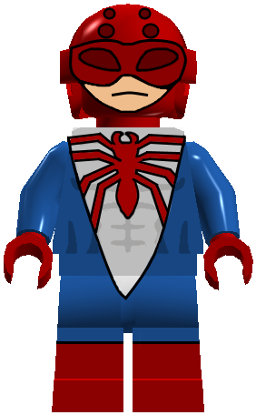 File:Spider-Man 2211.png