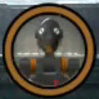 File:Commando Droid.png
