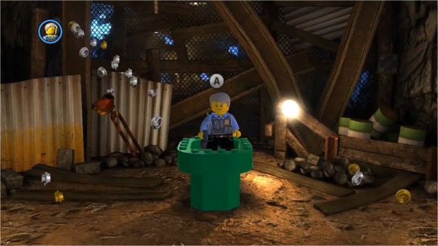 File:LEGO City Undercover screenshot 41.png