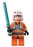 Luke Pilot 2