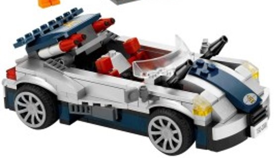 File:Turbocar.jpg