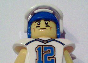 File:Football Player Face.png