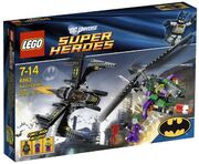 LEGO-Super-Heroes-6863-Batwing-Battle-over-Gotham-City