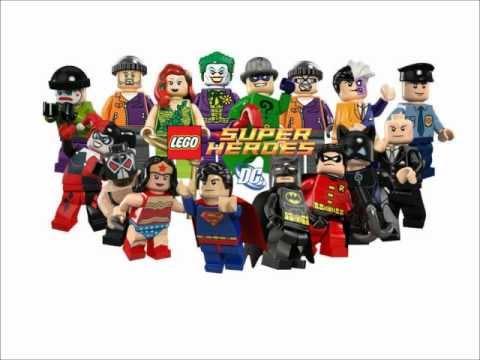 File:Lego-batman-2-dc-superheroes.jpg
