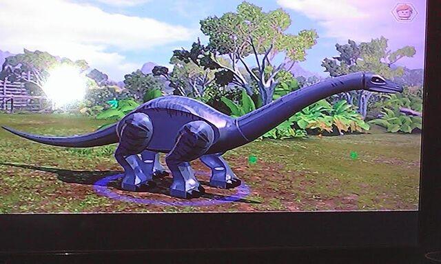 File:Lego jurassic world apatosaurus by sideswipe217-d8y4g37.jpg