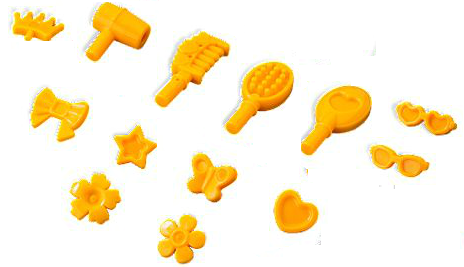 File:Yellow accessories.png