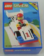 1990box