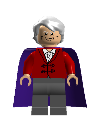 File:3rd Doctor DP 2.png