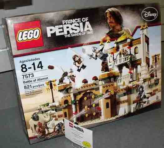 File:7573-ToyFairPreview-Boxart.jpg