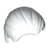 File:92081 White.png
