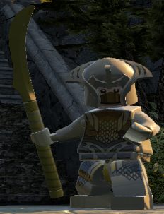 File:Elf soldier12.png