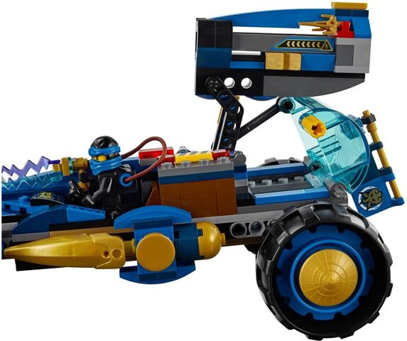File:Lego Ninjago Jay Walker One 3.jpg
