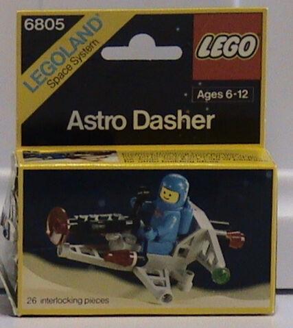 File:6805 Box.jpg