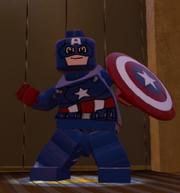 CaptainAmerica12