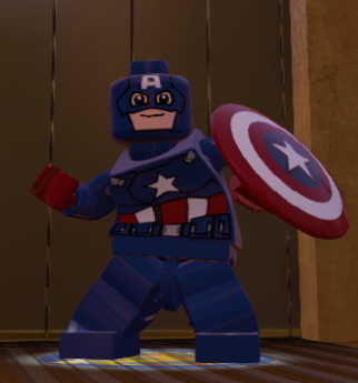 File:CaptainAmerica12.png