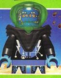 CaptainWizer