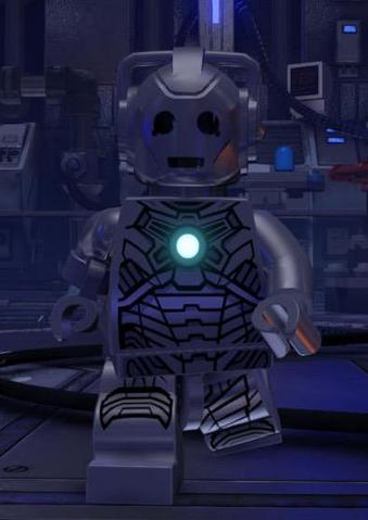 File:Cyberman1.png