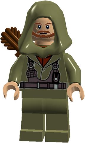 File:Last Hero Archer.png
