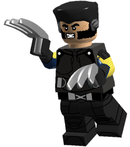 File:Lego Wolverine 2.png