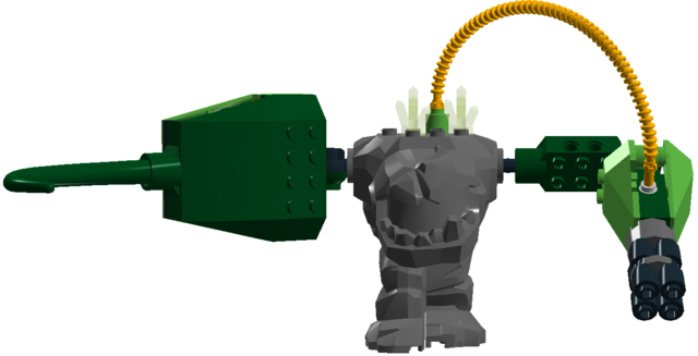 File:Monster Arm (Mutated).png