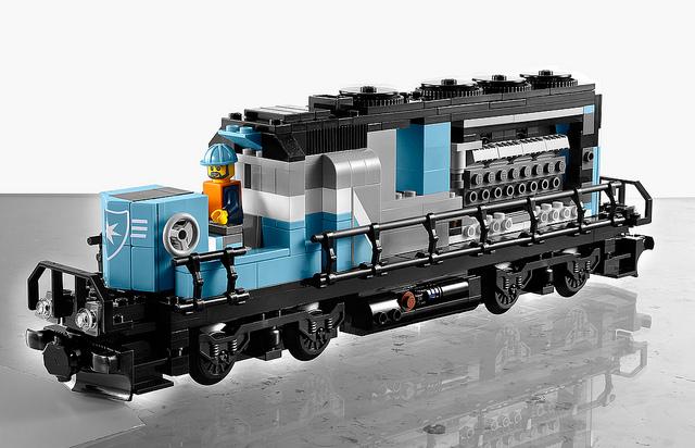 File:10219 Maersk Train 2.jpg