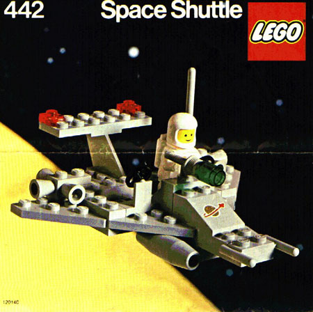 File:442 Space Shuttle.jpg