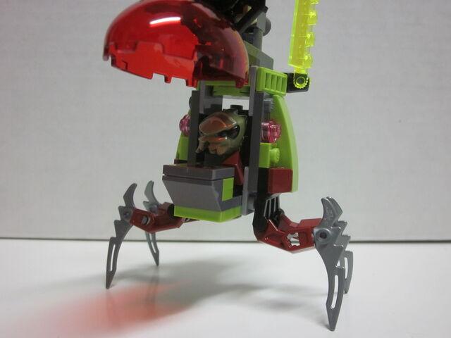File:Crawlerthing cockpitfar.jpg