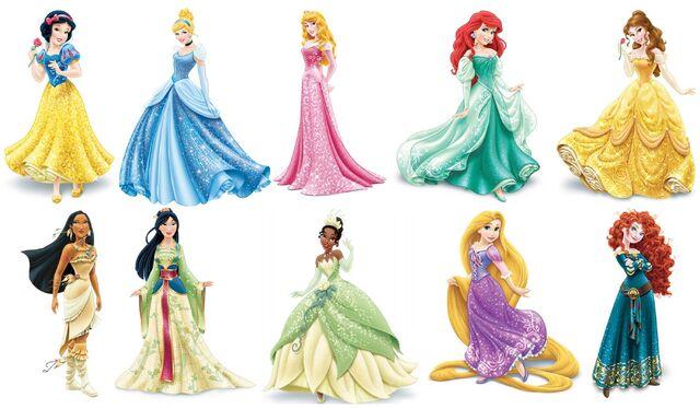 File:Disney-princess-redesigns.jpg